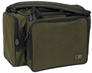 Fox - R Series Carryall