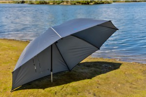 Lion Sports - Futura Flatback Umbrella