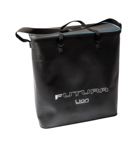 Lion Sports - Futura Keepnet Bag