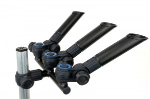 Matrix - 3D-R Multi Angle Rod Holder
