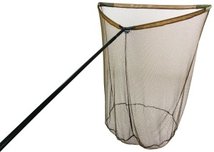 Fox - Horizon XT 42'' Landing Net
