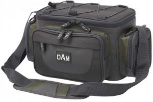 Dam - Spinning Bag