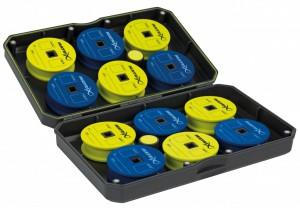 Matrix - Small EVA Storage Case