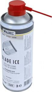 Wahl - Blade Ice Spray