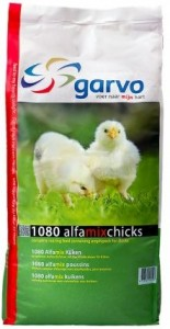 Garvo - Alfamix Kuikens [1080]