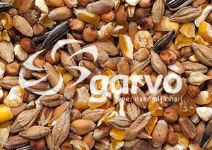 Garvo - Gemengd Graan Speciaal [704]