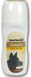 Beesteez - Trainersticks 50 ml.