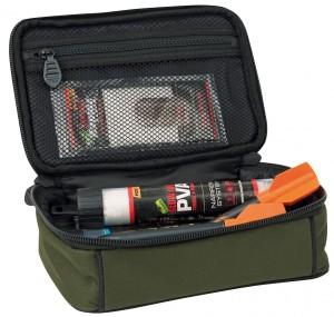 Fox - R Series Accessory Bag
