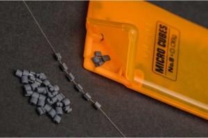 Guru - Micro Cubes Refill
