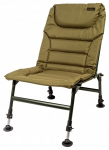 Lion Sports - Treasure Young Chair
