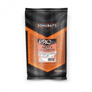 Sonubaits - Pro Groundbait