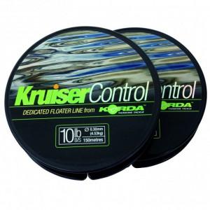 Korda - Kruiser Control