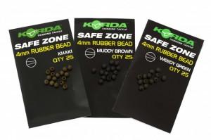 Korda - Rubber Bead