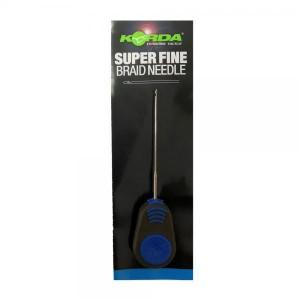 Korda - Super Fine Baiting Needle