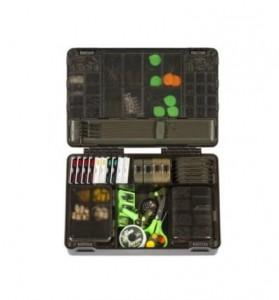 Korda - Tacklebox