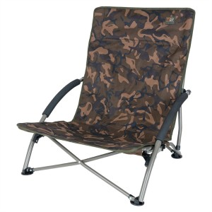 Fox - R Series Guest Chair