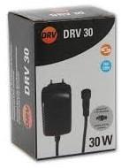 Econlux Voorschakelapparaat Drv2 voor Sunstrip Lamp