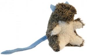 Petlando - Rat