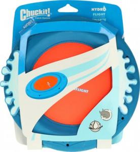 Chuckit - Hydro Flyer