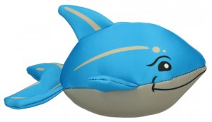 CoolPets - Dolphi the Dolphin