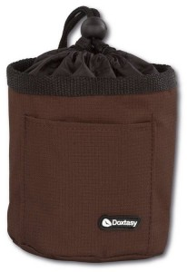 Doxtasy - Trainingsbag