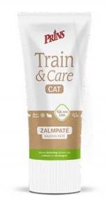 Prins-Train & Care