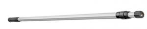 Albatros - Schepnetsteel Tele 3.3 -alu-