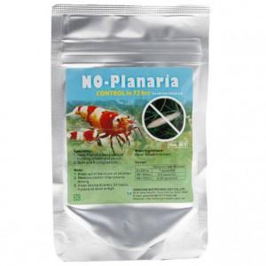 Genchem Biomax - No Planaria