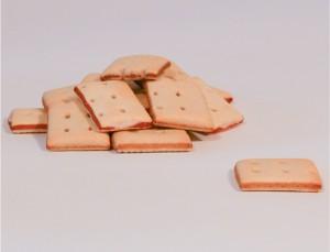 Bikkel - Cookies
