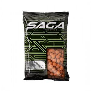 Saga - Scopex & Butyric