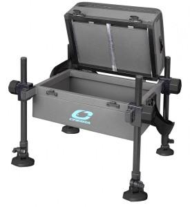 Cresta - Comfortzone Seatbox