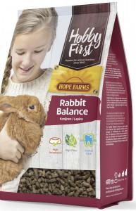 Hobby First - Rabbit Balance