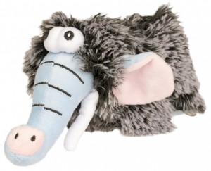 Duvo - Mammoet Fluffy