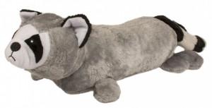 Duvo - Wasbeer Fluffy