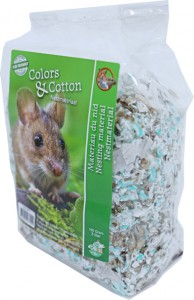 De Boon - Eco Friendly Comfort & Cotton