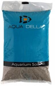Aqua-Della Aquariumzand Loire 1mm