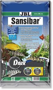 JBL - Sansibar Dark