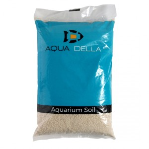 Aqua-Della - Aquariumgrind Beach 1-2mm
