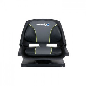 Matrix - Swivel Seat