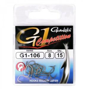 Gamakatsu - G1-106