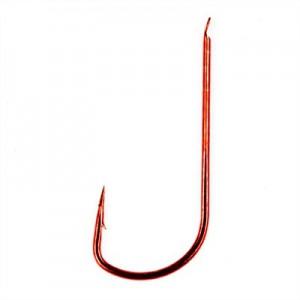 Gamakatsu - Hook Ls-1040r