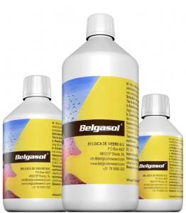 Belgica De Weerd - Belgasol