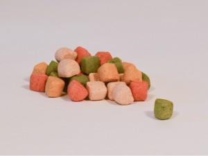 Bikkel - Gourmet Bites