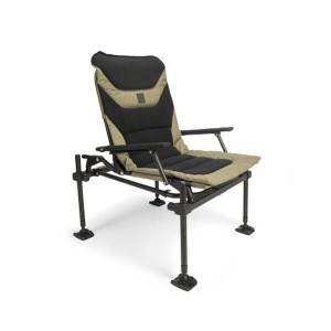 Korum - X25 Accessory Chair