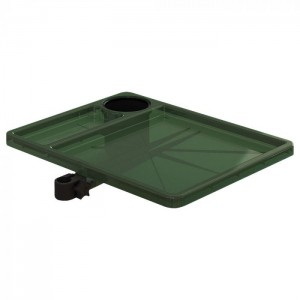Korum - Maxi Side Tray