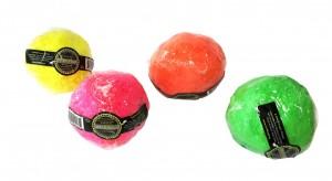 Wunderball