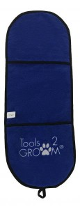 Tools-2-groom - Pet Cloth Microvezel Droogdoek