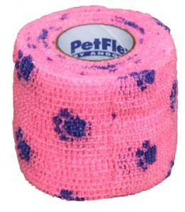 Bandage Petflex 5 cm
