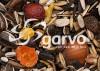 Garvo - Alfamix Eekhoorn  [1060]