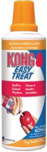 Kong - Stuff'n pasta